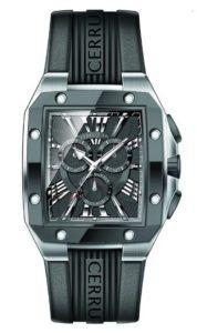 Cerruti Uhren: Cerruti Herren-Armbanduhr Pianosa