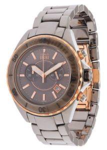 Cerruti Uhren: Cerruti Herren Armbanduhr Analog