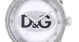 Dolce Gabbana Uhren: Unisex-Armbanduhr