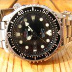Männer Uhren Edelstahl – Die Top 5